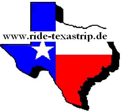 texas urlaub visit texas vacation texas tour texas galveston golf of mexico. Black Bedroom Furniture Sets. Home Design Ideas